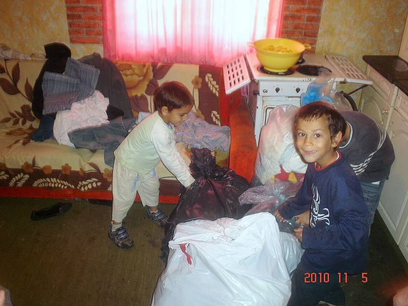tuzserruha20101105_09