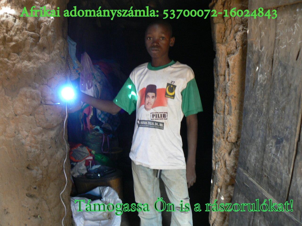 20140203_afrika_10