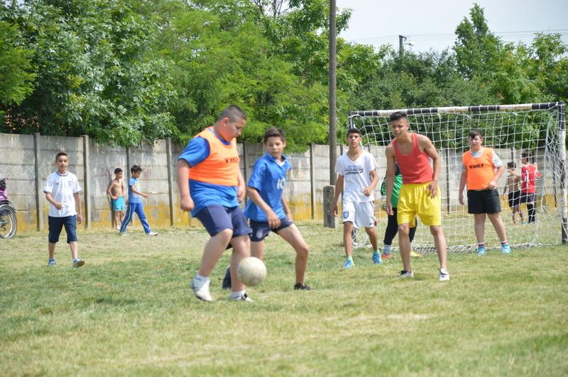 20160601_sportprogramok_bekes_03
