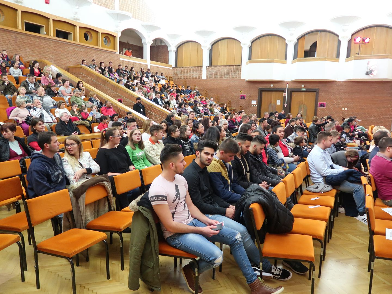 20171212_adventikoncert_03
