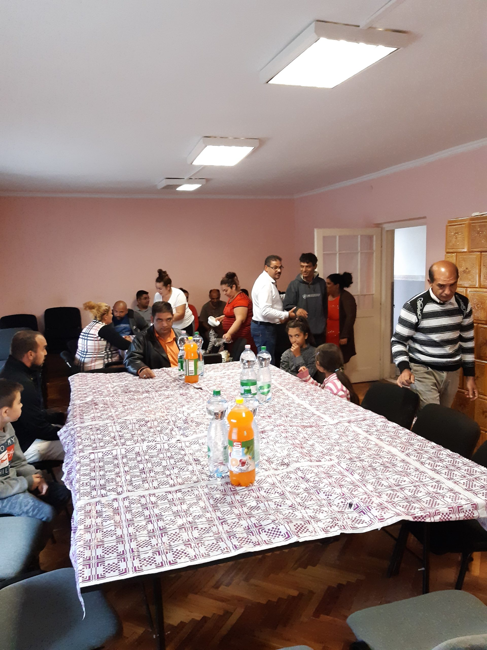 20200712_nyirvasvari_06