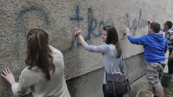 graffititakaritas_1