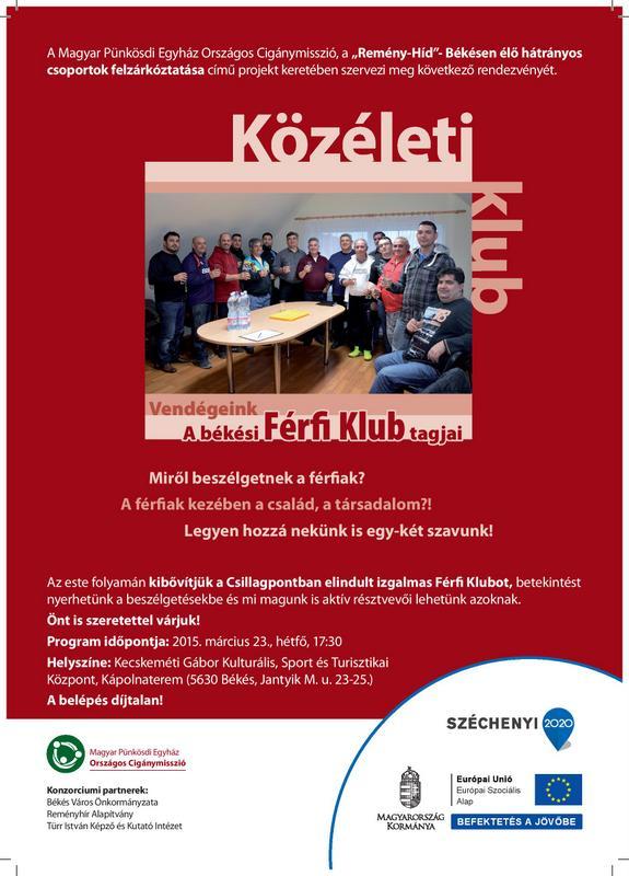 KozeletiKlub_plakatA3_201503