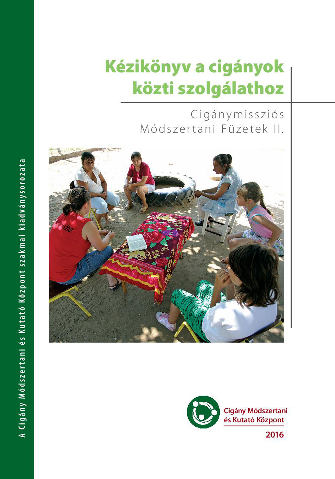 ModszertaniFuzetek_II_cover-3-page-001_0