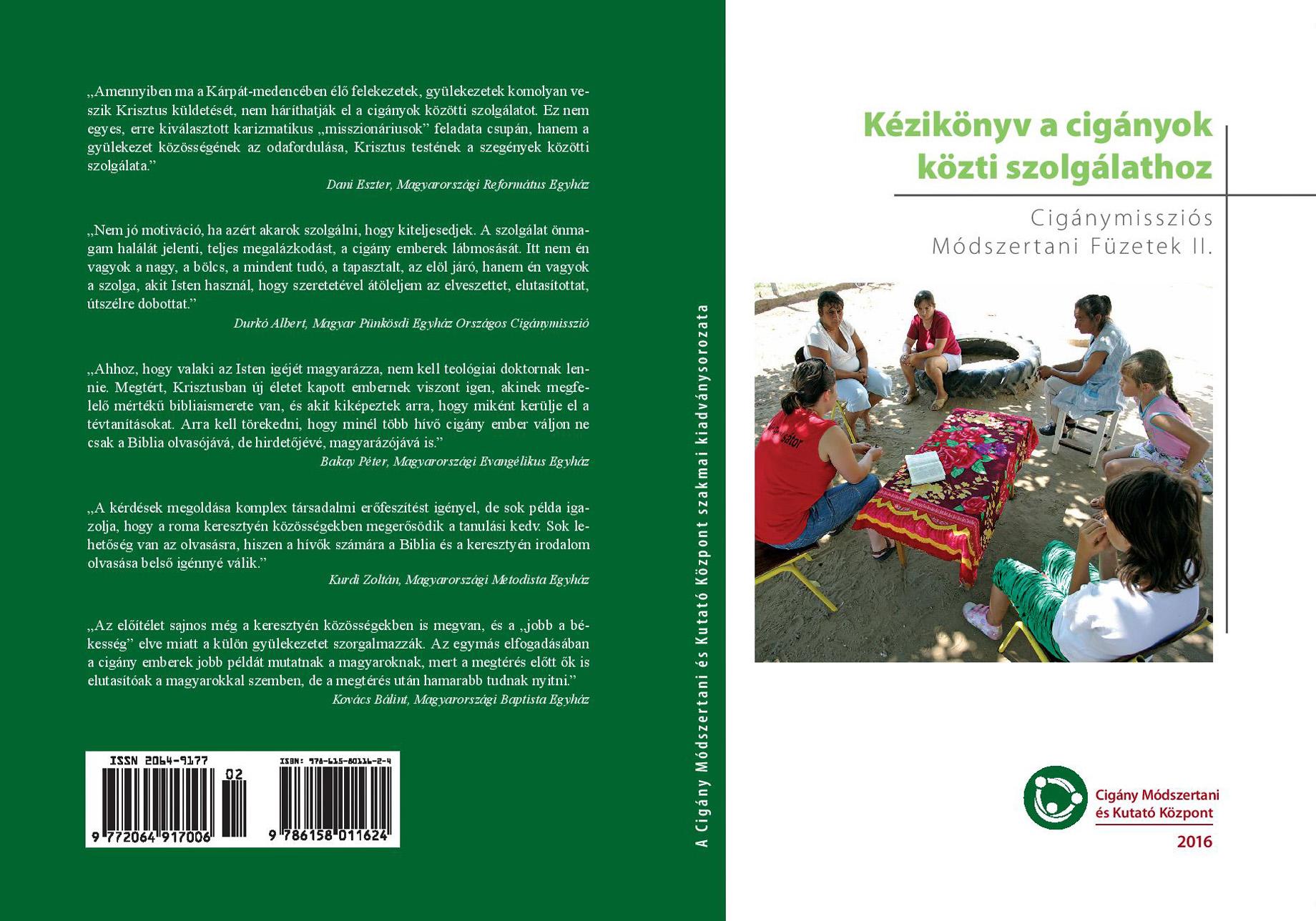 ModszertaniFuzetek_II_cover