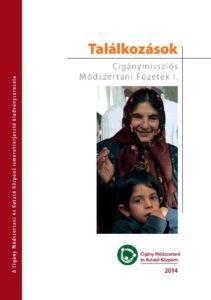 ModszertaniFuzetek_cover