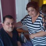 adomany-bekes-202006-kovacs-zsolt