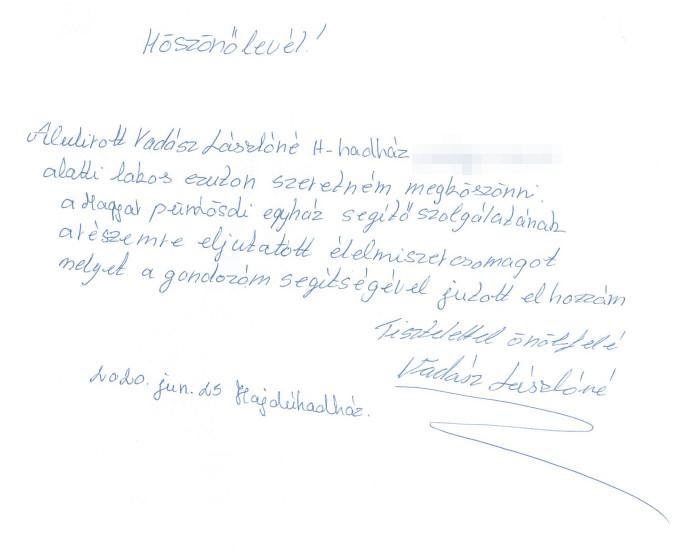 adomany-hajduhadhaza-202006-vadasz-laszlone-levele