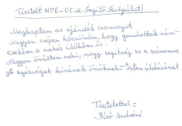 adomany-miskolc-202006-biro-endrene-levele