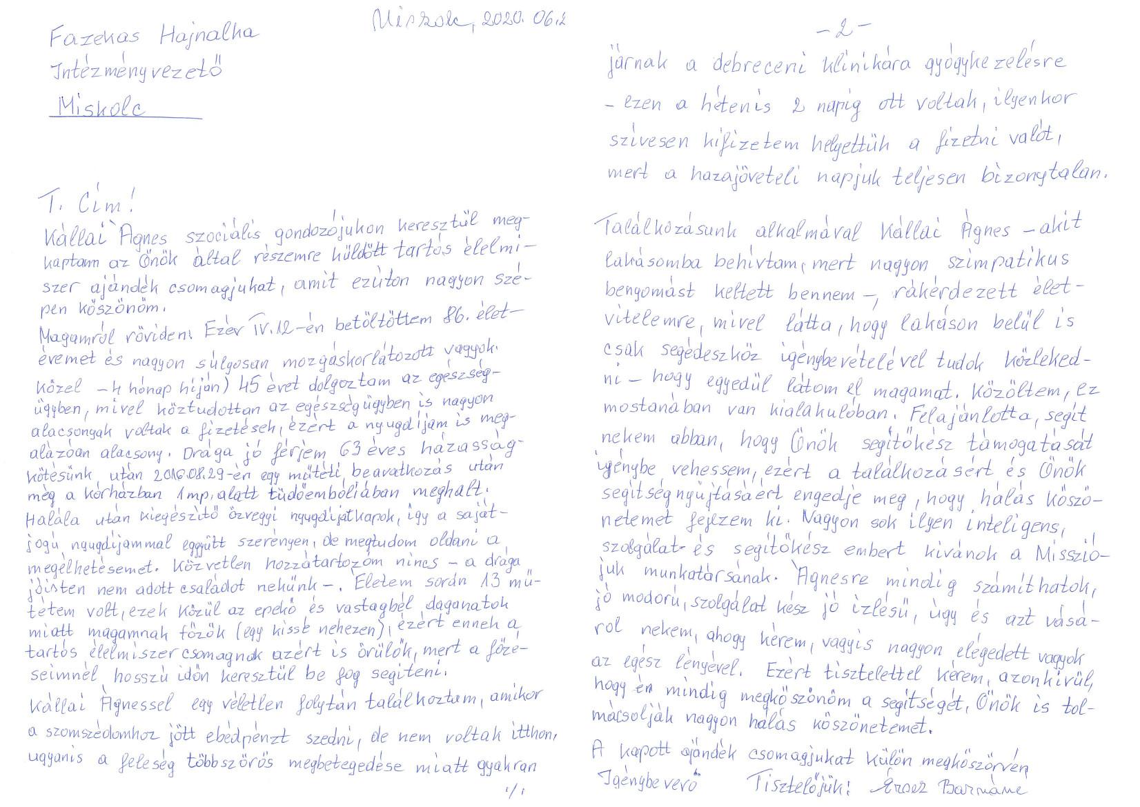 adomany-miskolc-202006-ersek-istvanne-levele