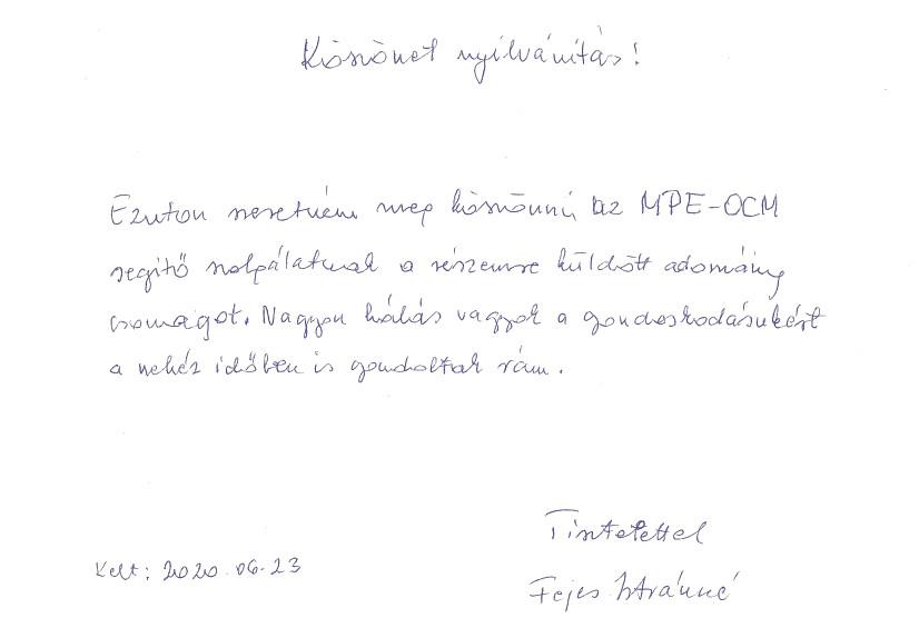 adomany-miskolc-202006-fejes-istvanne-levele