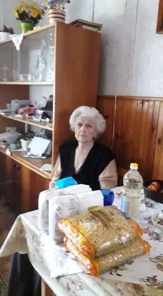 adomany-miskolc-202006_07