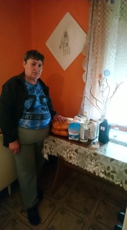 adomany-ozd-202006-kanta-istvanne