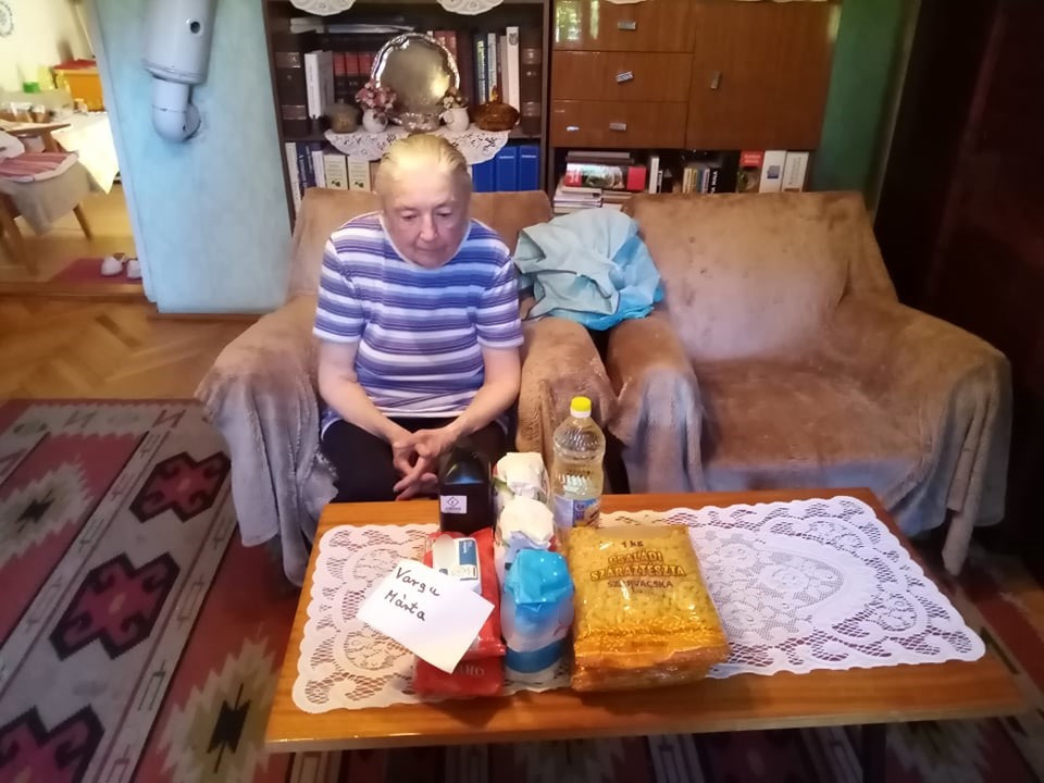 adomany-ozd-202006-varga-marta-farkaslyuk