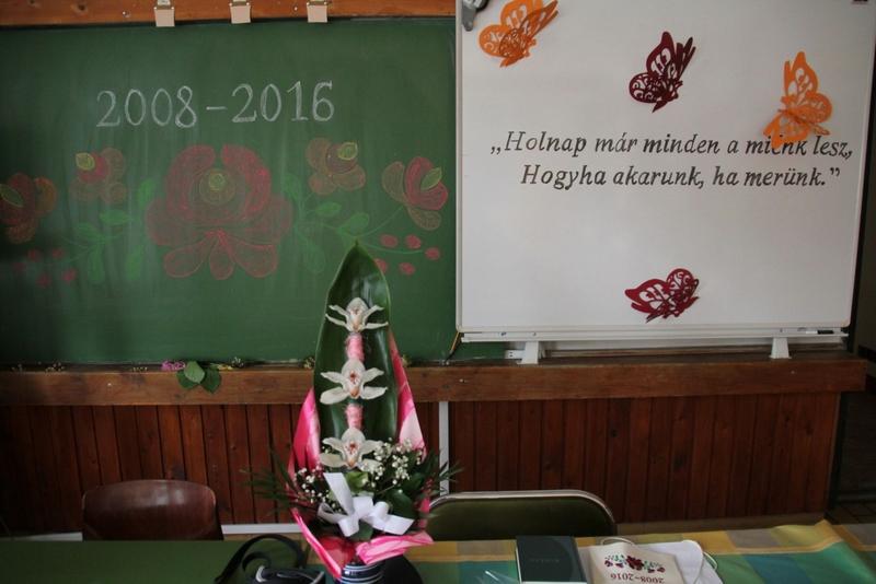 ballagas_tanevzaro_2016_02