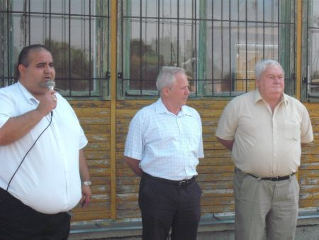 bekes_megyei_roma_labdarugo_torna_03