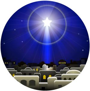 betlehemi_csillag