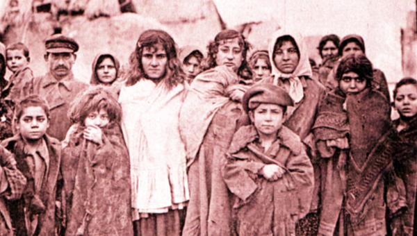 gypsy-kids-1