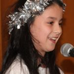 jotekonysagi_koncert-0025