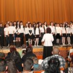 jotekonysagi_koncert-0052_0