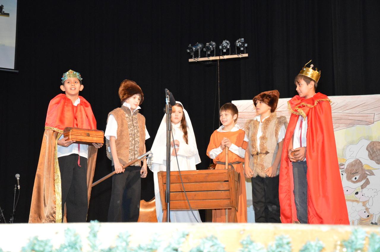 karacsonyikoncert_2013_06