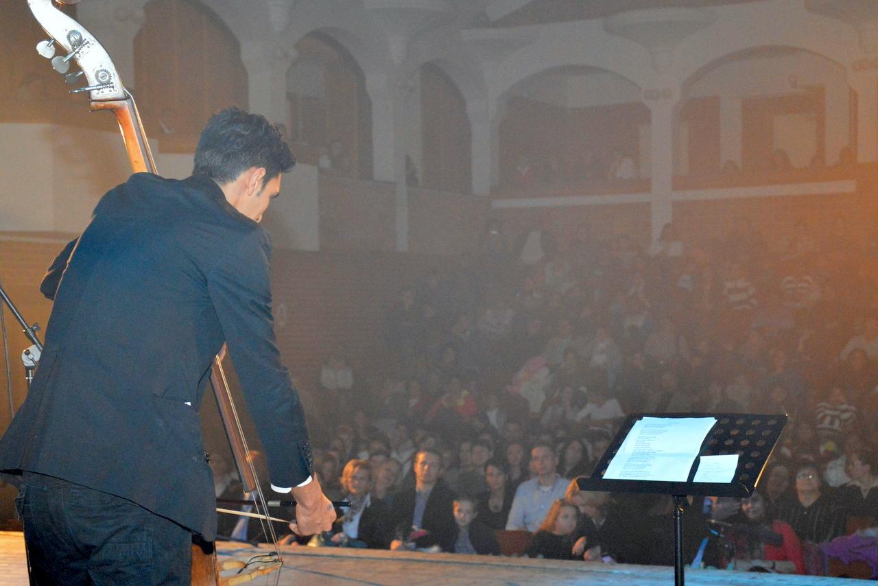 karacsonyikoncert_2013_09