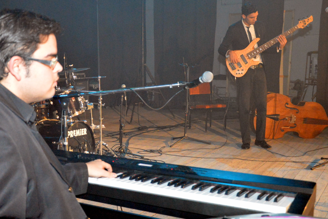 karacsonyikoncert_2013_14