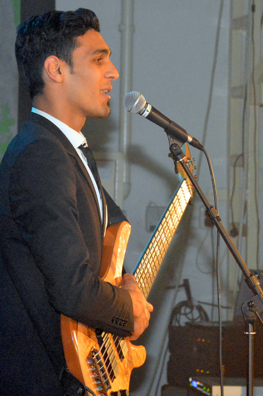 karacsonyikoncert_2013_15