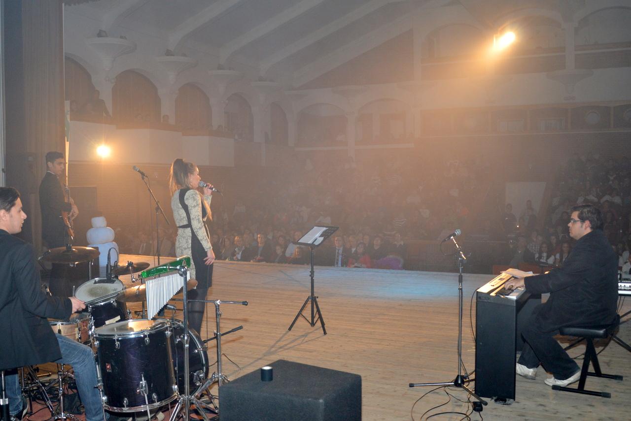 karacsonyikoncert_2013_16