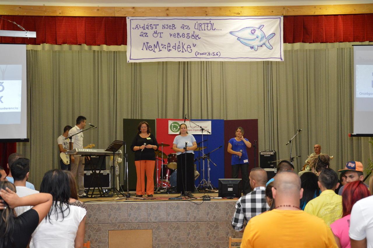 keresztenyciganyifjusagikonferencia_verpelet_2013_08