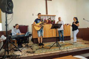korosszakal-evangelizacio-20200725_01