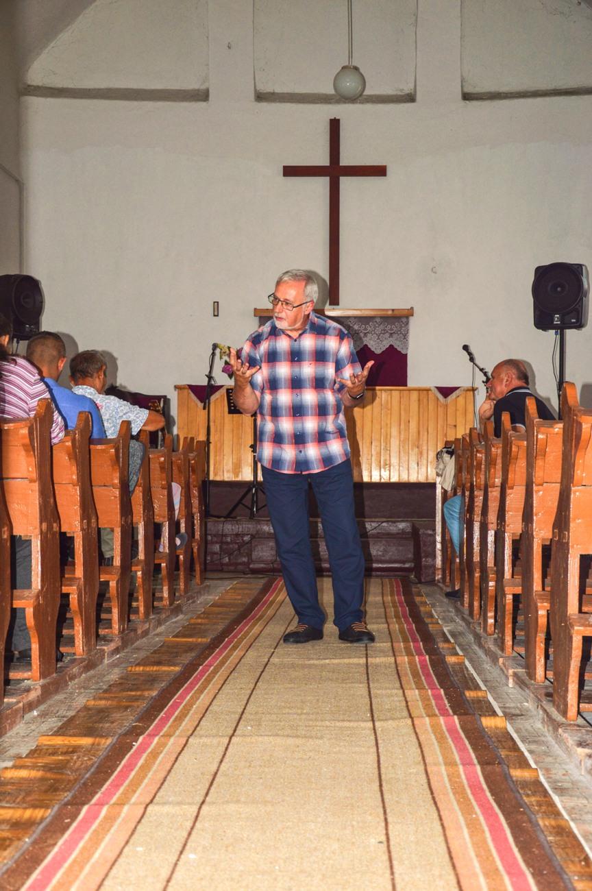 korosszakal-evangelizacio-20200725_13
