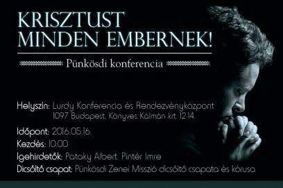 punkosdi_konferencia2016_0