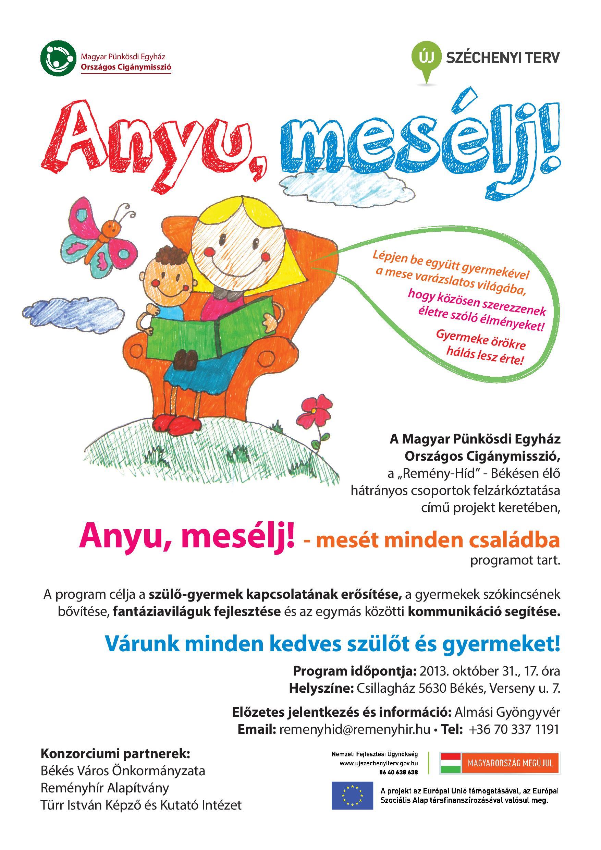 szulo_gyermek_kapcsolaterosito_remenyhid