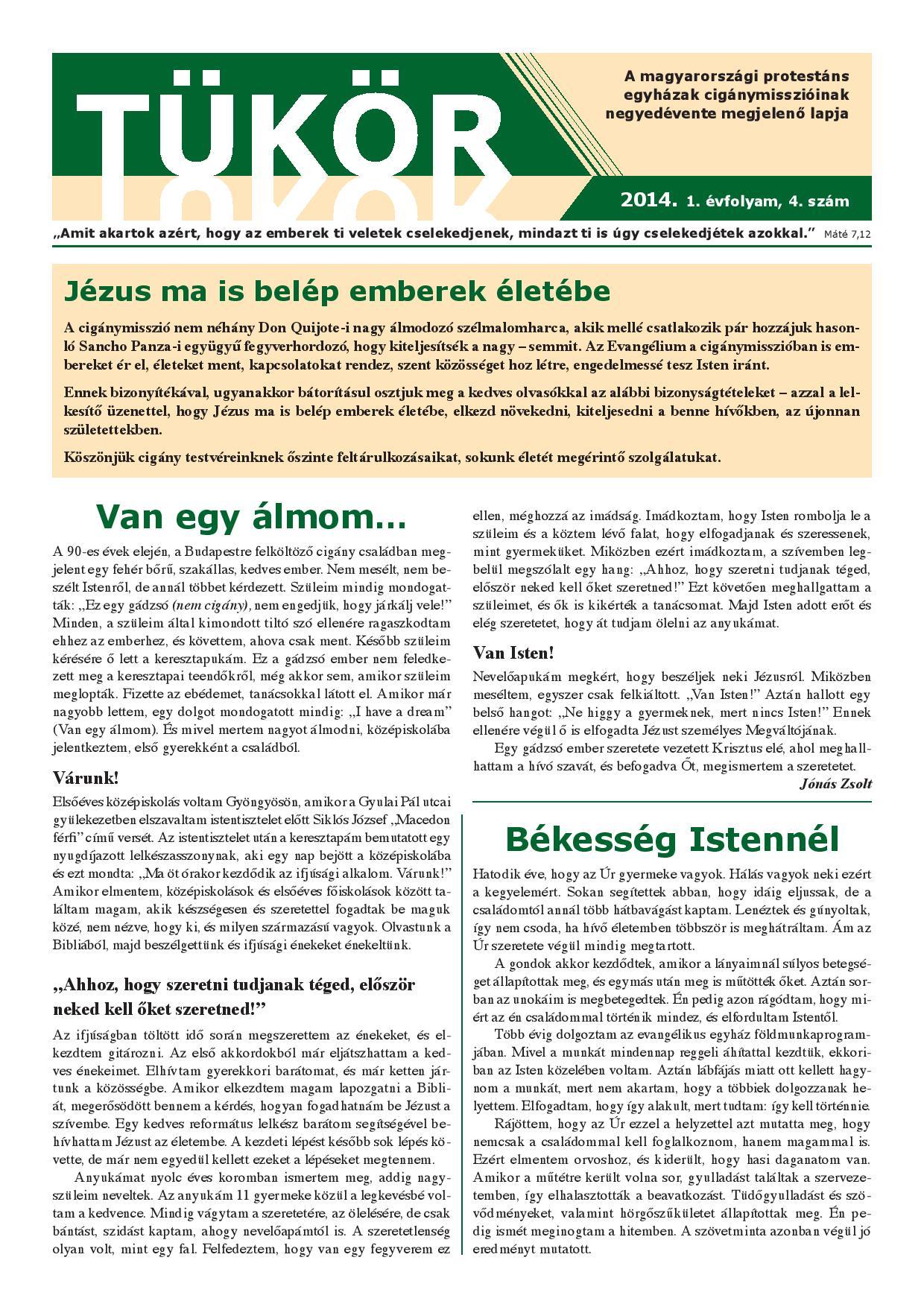 Tukor201404page01