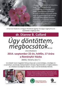 collard_plakat_Bekes-page-001