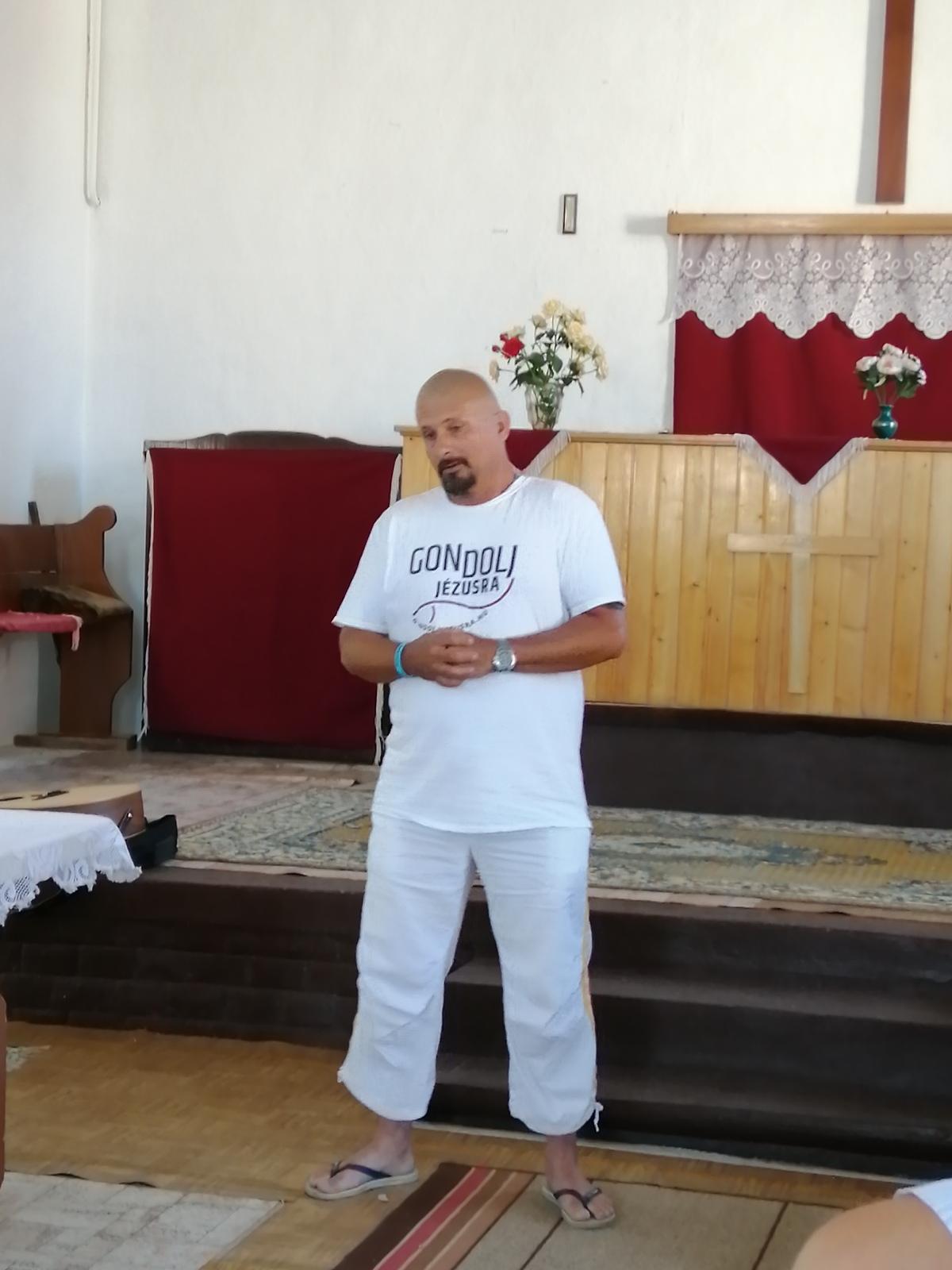 korosszakali_2020_evangelizacio_02