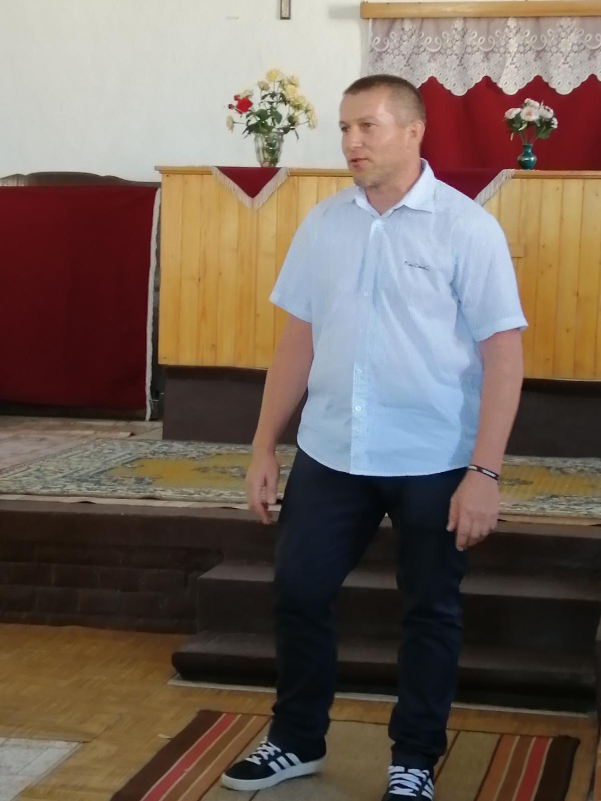 korosszakali_2020_evangelizacio_03