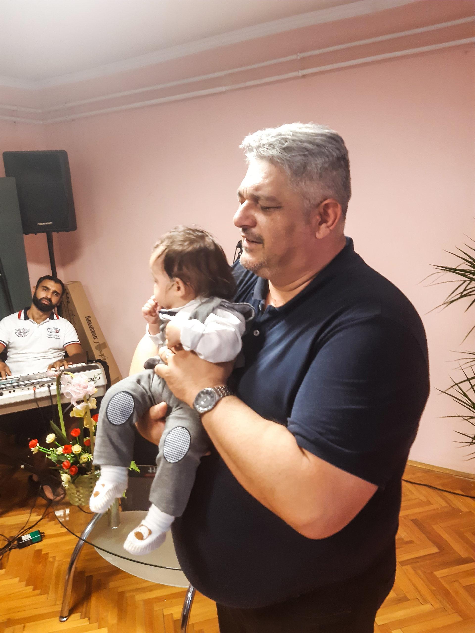 nyirvasvari_gyermekbemutatás_2020_03