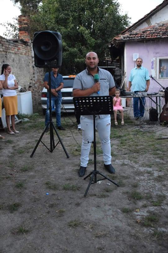 szeged_evangelizacio_2020_05