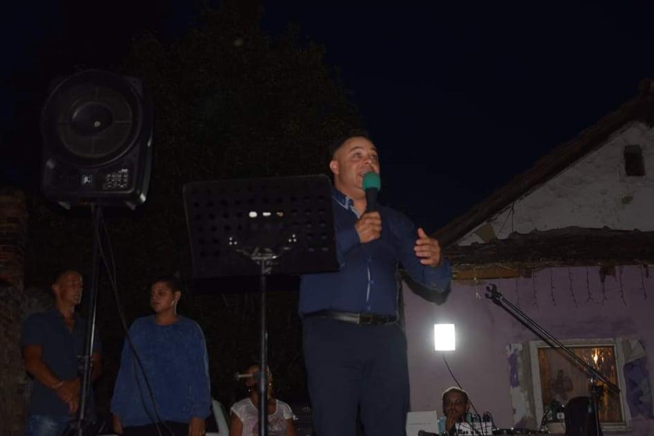 szeged_evangelizacio_2020_07
