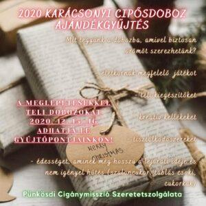 2020-cipodobozos-plakat