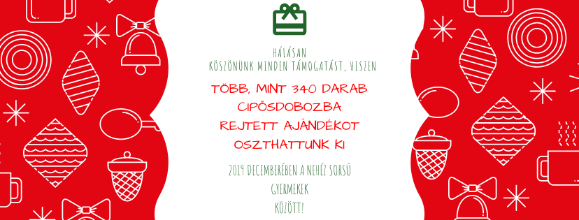 cipodoboz-plakat-2019