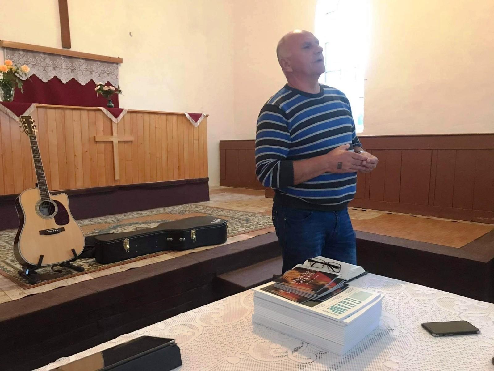 korosszakal-evangelizacio-20201003_06