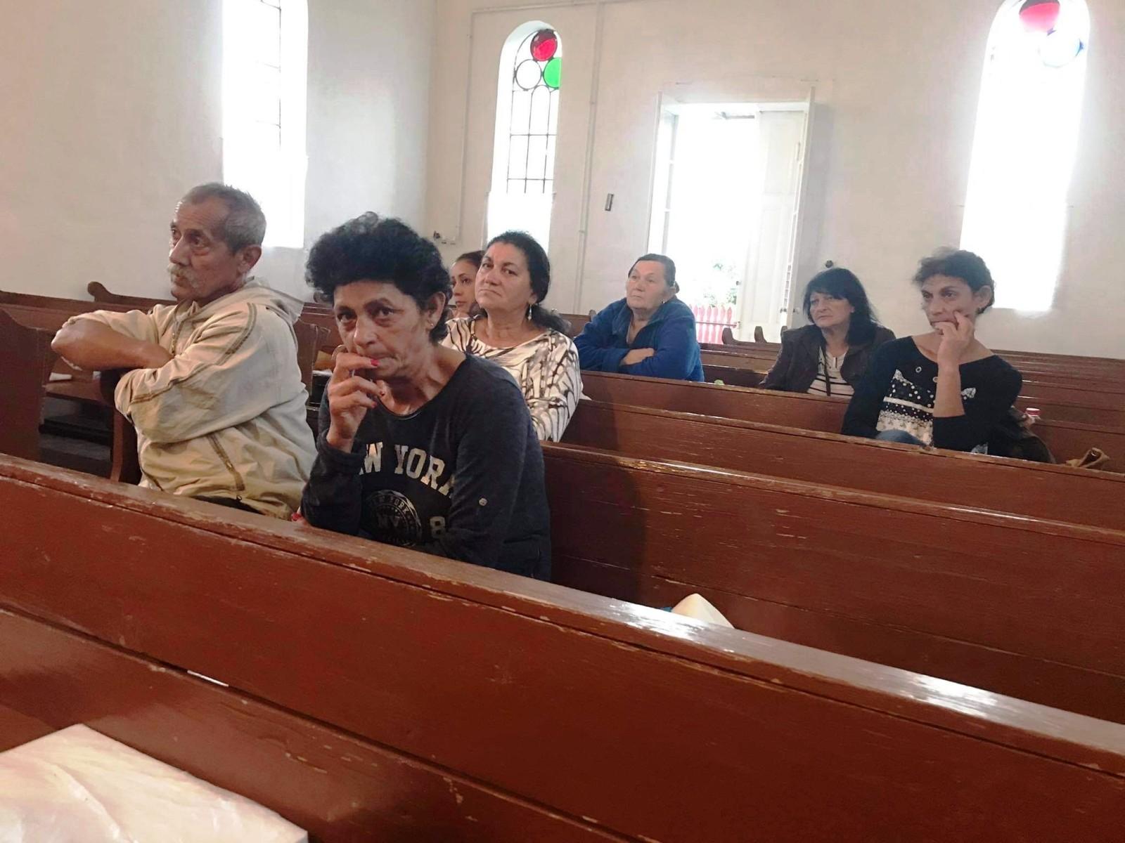 korosszakal-evangelizacio-20201003_07