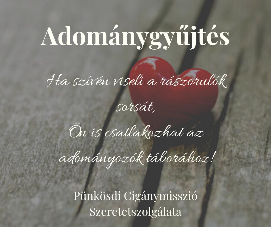 adomanygyujtes-sziv-plakat