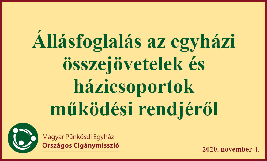 allasfoglalas-20201104