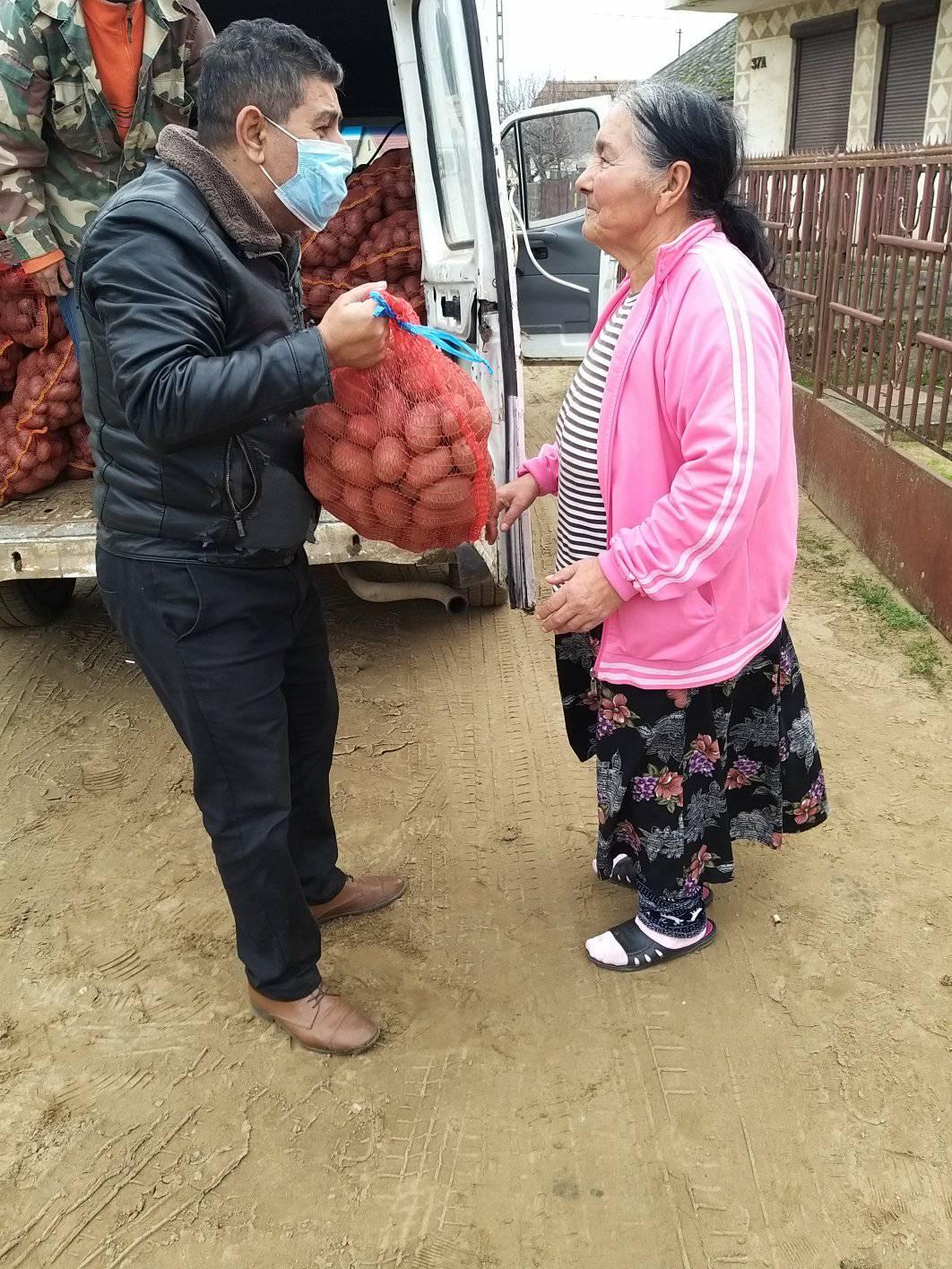 krumpliosztas_2020_09