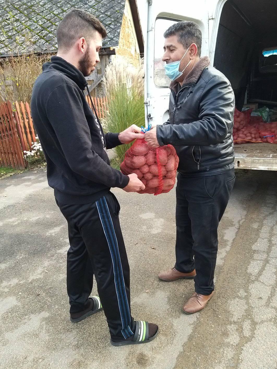 krumpliosztas_2020_11