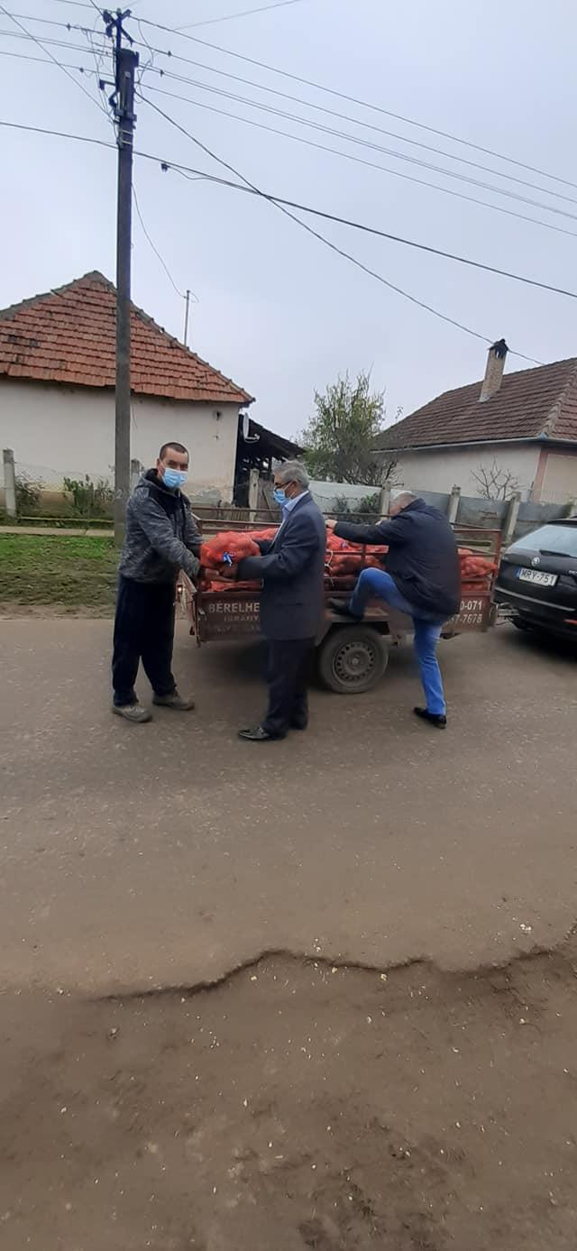 krumpliosztas_2020_25